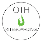 Off The Hook Kiteboarding